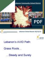 shanks lebanon board pres ppt (3)
