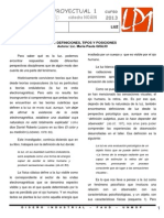 LP1 Nexo Teoría-Práctica 2 LUZ 2013.pdf