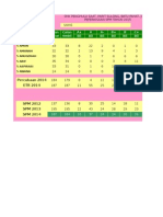 15 DP_MP SPM2014