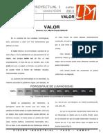 LP1 Nexo Teoría-Práctica 3 Valor 2013.pdf