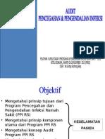 Audit PPI - Gortap Sihotang, SKep