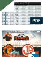 Cartilla TA Jueves 11 Diciembre 2014.pdf