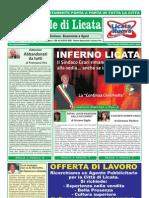 Giornale di Licata - Edizione di Febbraio 2010
