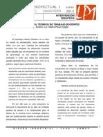 LP1 APUNTE DOCENTE GIGLIO 01 2013.pdf