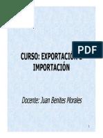 4_Medios_de_pago (Carta de Crédito).pdf