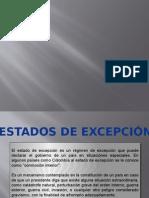 estados de excepcion y fuerza pública.pptx