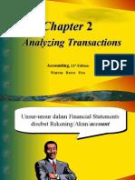 BAB 2 Analisis Transaksi.ppt