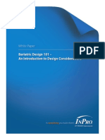An Introduction to Design Considerations.pdf