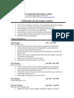 Microsoft Word - Resume_Rza Jafary_ Nov09