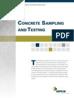 TechNote_Concrete_Sampling_and_Testing.pdf