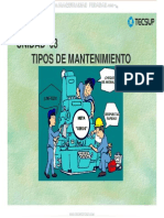 curso-tipos-mantenimiento-reactivo-proactivo-correctivo-preventivo-predictivo-tpm.pdf