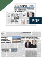 Libertà Sicilia del 28-04-15.pdf