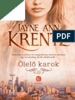 Jayne Ann Krentz_-_Ölelő karok.pdf