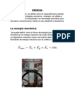 Energia Ficia (2014)
