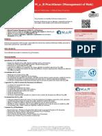 MORP-formation-management-of-risk-mor-practitioner.pdf