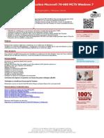 MS70-680W-formation-preparation-a-la-certification-microsoft-70-680-mcts-windows-7-configuration.pdf