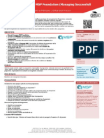 MSPF-formation-managing-successfull-programmes-msp-foundation.pdf