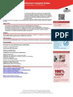 NGT21G-formation-ibm-flex-system-x-architecture-compute-nodes.pdf