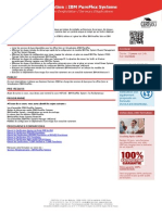 NGTB2G-formation-services-d-implementation-ibm-pureflex-systems.pdf