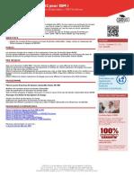 OL62G-formation-la-base-de-donnees-db2-pour-ibm-i.pdf