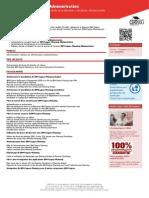 P8107G-formation-ibm-cognos-planning-administration.pdf