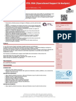 OSA-formation-itil-osa-service-capability-operational-support-analysis.pdf