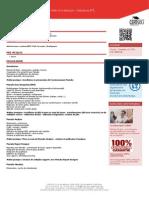 PENTA-formation-pentaho.pdf
