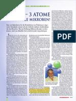 mms zeitenschrift.pdf