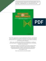 Uludag 2014-B&B.pdf