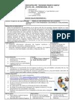 ProyectoN°01-1°-TFG