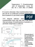 Kuliah Diagram TTT Dan CCT