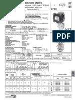 V90223gb.pdf
