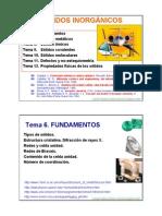 T6SolidosFundamentos-2