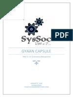 Gyaan Capsule Operations - 2.pdf