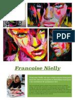 portfolio-fnielly