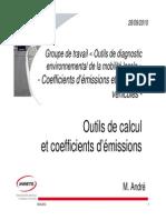 DEEM Facteurs-emissions Cle07663e