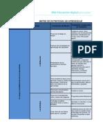 Matriz_Estrategias_de_aprendizaje con TIC.xlsx