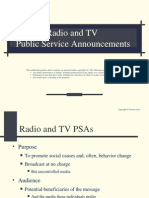 SW34-RadioTVPSAs