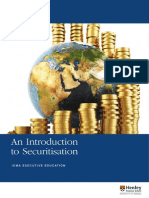 An Introduction to Securitisation Brochure August 2013.pdf