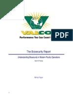VAL-CO_Biosecurity_White_Paper.pdf
