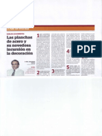 Ing. Pinto