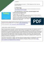Ascites.pdf