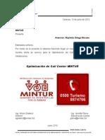 Propuesta MINTUR CC 13jun2013