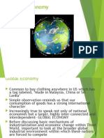The_Global_Economy.ppt