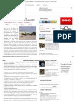 Megapost_ Muestreo de fluidos en Yacimiento_Wireline Formation Testers (WFT) _ Portal del Petróleo.pdf