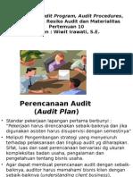 Auditing2-10