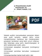 Auditing2-16