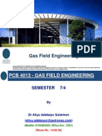 241856031 Natural Gas Processing