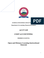 ACCT 219-Cost Accounting.pdf