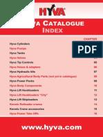 HYVA CATALOGUE2.pdf